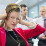 How to handle a difficult boss