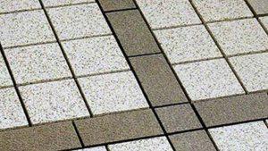 Trademark features of top-notch ceramic tiles