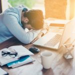 Challenges of Being an Event Planner