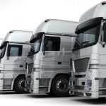 Right questions to ask when hiring logistic company