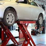 Things to look for in finding a reliable car mechanic