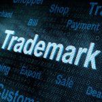 Top benefits of trademark registration