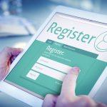What is the Procedure of VAT Registration