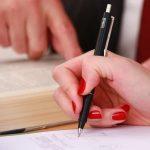 Advantages of legal translation services