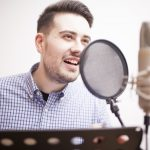 How to hire a voice over talent