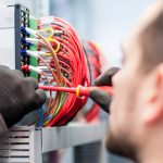 Reasons why you need to hire an electrical maintenance company