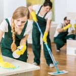 Tips to hire the best cleaning services
