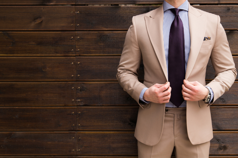 Finding an extravagant tailor in Dubai